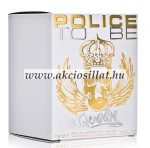 Police-To-Be-The-Queen-EDP-75ml