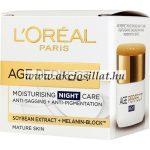 L-Oreal-Age-Perfect-hidratalo-ejszakai-arckrem-50ml