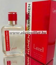 Lazell-Humen-Energumen-Hugo-Boss-Energise-parfum-utanzat