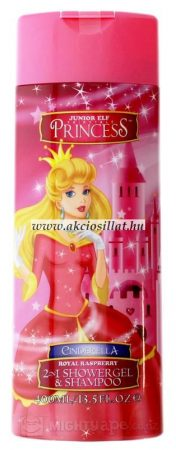 Disney-Princess-Cinderella-tusfurdo-400ml