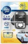 Ambi-Pur-Car-Autoillatosito-Anti-Tobacco-Citrus-7-ml