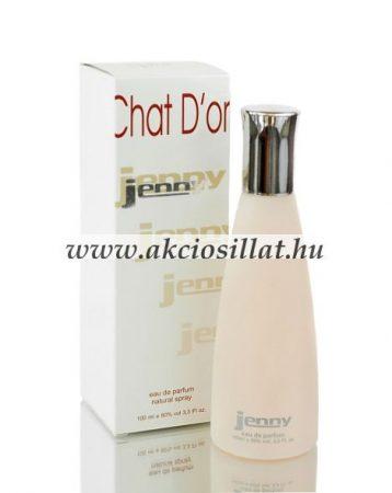 Chat-D-or-Jenny-Jennifer-Lopez-JLO-Glow-parfum-utanzat