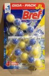 Bref-Power-Aktiv-Juicy-Lemon-WC-Frissito-4-50gr