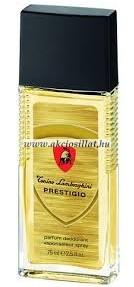 Tonino-Lamborghini-Prestigio-Deo-Natural-Spray-75ml