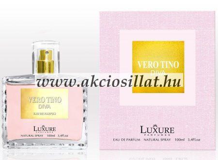 Luxure-Vero-Tino-Diva-Valentino-Donna-parfum-utanzat