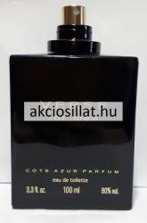 Cote Azur Sin Black | Giorgio Armani Si Intense utánzat Ol