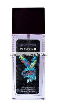 Playboy-New-York-deo-natural-spray-75ml-DNS