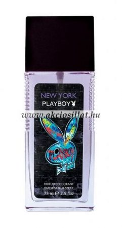 Playboy-New-York-deo-natural-spray-75ml-DNS