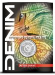 Denim-Tribe-after-shave-100ml
