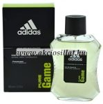 Adidas-Pure-Game-parfum-EDT-50ml