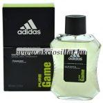 Adidas-Pure-Game-parfum-EDT-50ml