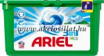 Ariel-3in1-Mosokapszula-Alpine-38db