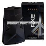 Axe-Peace-parfum-EDT-100ml