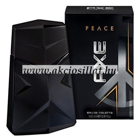 Axe-Peace-parfum-EDT-100ml