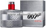 James-Bond-007-Quantum-EDT-50ml-ferfi