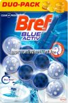 Bref-Blue-Aktiv-Hygiene-WC-Frissito-2x-50gr
