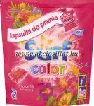 Surf-Color-Mosokapszula-Tropical-Lily-Ylang-Ylang