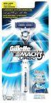 Gillette-Mach3-Turbo-borotvakeszulek-borotva-betet