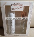U.s.-Prestige-White-Crystal-Women-Ajandekcsomag