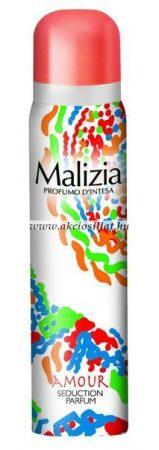 Malizia-Amour-dezodor-100ml