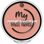 Essence-my-must-haves-szemhejpuder-11-stay-in-coral-bay-1.7g
