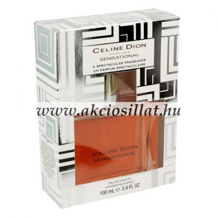 Celine-Dion-Sensational-parfum-EDT-100ml