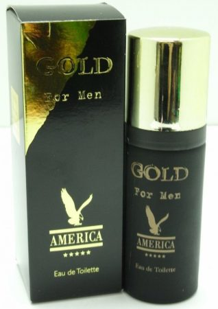 America-Gold-Men-parfum-edt-50ml