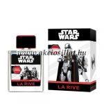 La-Rive-Star-Wars-First-Order-parfum-EDP-50ml