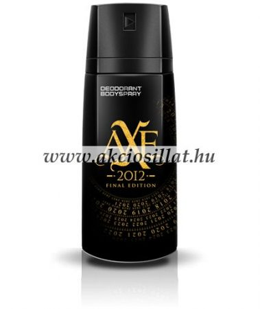 Axe-2012-dezodor-Deo-spray-150ml