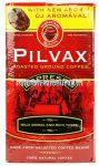 Pilvax-Espresso-orolt-porkolt-vakuumos-kave-250g