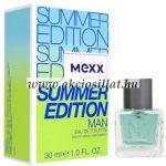 Mexx-Summer-Edition-Man-2014-parfum-EDT-30ml