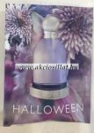 Jesus-Del-Pozo-Halloween-woman-EDT-1,2ml-Illatminta
