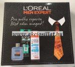 L-oreal-Men-Expert-Ajandekcsomag-after-sampon-borotvahab
