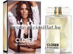 Halle-Berry-Closer-parfum-EDP-30ml
