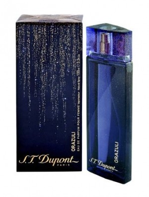 S-T-Dupont-Orazuli-parfum-rendeles-EDP-30ml