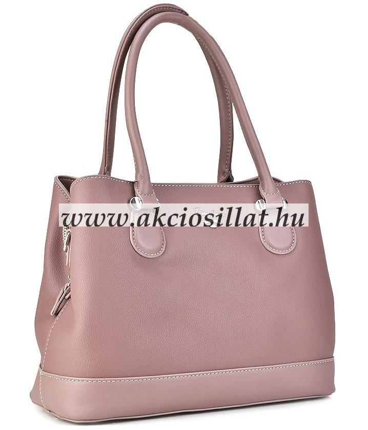 557fd515255c David Jones Női Táska CM4022 D.Pink - Olcsó parfüm webáruház | Olcsó ...