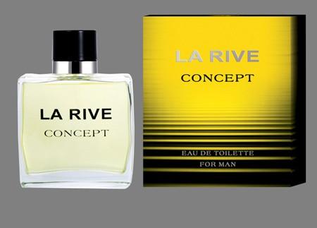 La-Rive-Concept-Lacoste-Challenge-Men-parfum-utanzat