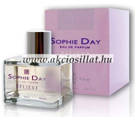 Cote-d-Azur-Sophie-Day-Believe-Celine-Dion-Belong-parfum-utanzat