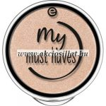 Essence-my-must-haves-szemhejpuder-01-go-goldie-1.7g