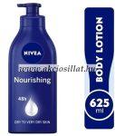 Nivea-Body-Milk-pumpas-testapolo-625ml