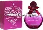 Dorall-Romantique-For-Women-Bath-Body-Works-Paris-Amour-parfum-utanzat