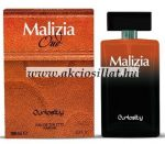 Malizia-Oud-Curiosity-parfum-EDT-100ml