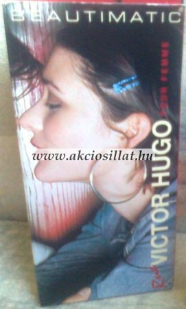 Victor-Hugo-Victor-Hugo-Women-parfum-rendeles-EDT-75ml