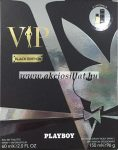 Playboy-VIP-Black-Edition-For-Him-Ajandekcsomag-60ml-EDT-150ml-Dezodor