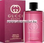 Gucci-Guilty-Absolute-Pour-Femme-parfum-EDP-90ml