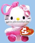 TY-Pluss-Kulcstarto-Hello-Kitty