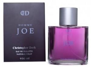 Christopher-Dark-Joe-Homme-Joop-Homme-parfum-utanzat