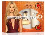 Shakira-Wild-Elixir-ajandekcsomag