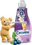 Coccolino-Creations-Purple-Orchid-Blueberries-Oblito-1-5-L