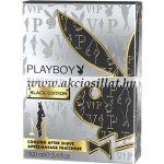 Playboy-VIP-Black-Edition-after-shave-100ml